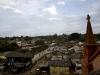 OTUAM, GHANA- OCTOBER 4: Otuam, Ghana on October 4, 2009. (Jane Hahn/Getty Images for the Washington Post Magazine